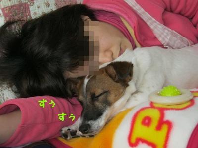 201203チャイ③