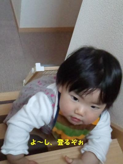 20140329④
