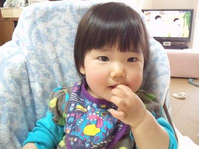 20140507昼食④