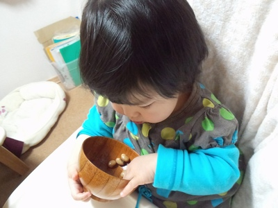 20140426大豆好き③