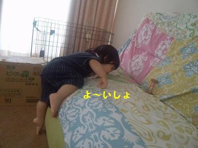 20140610ソファ①