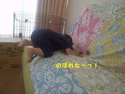 20140610ソファ③