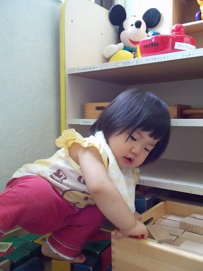 20140616児童館②