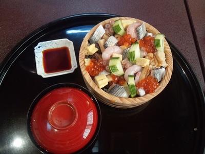 20140727外食②