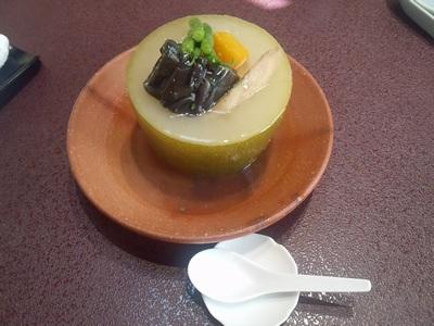 20140727外食③