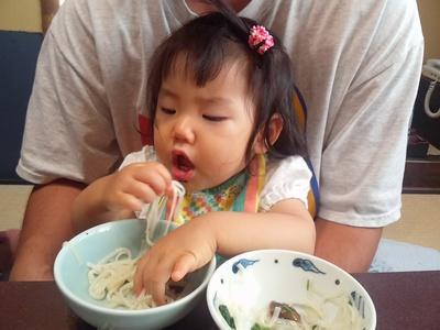 20140727外食④