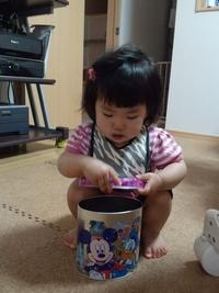 20140617缶の蓋④