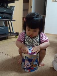 20140617缶の蓋⑤