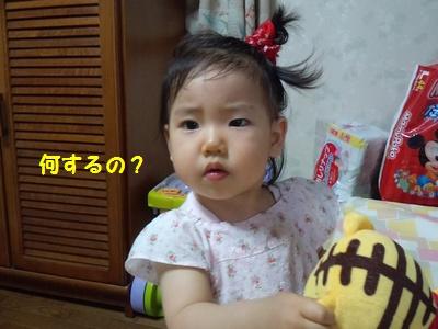 20140709 実家③-2