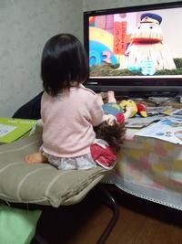 201407 実家④-5