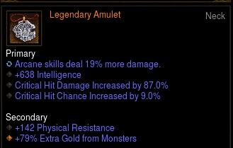 amulet113.jpg