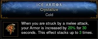 armor35.jpg