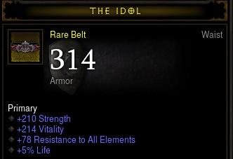 belt3552.jpg