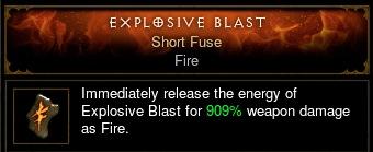 blast342.jpg