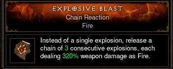 blast3t.jpg