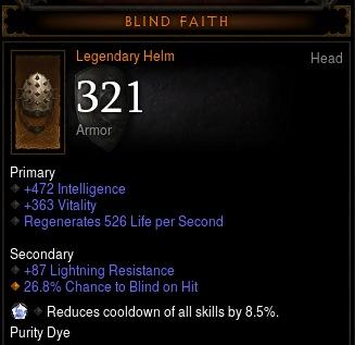 blindhelm345.jpg