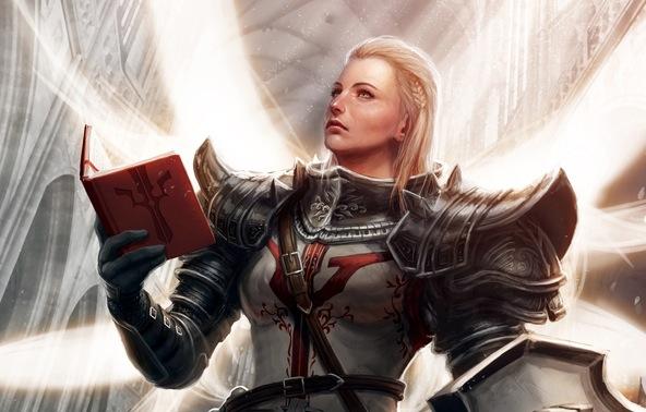 crusader1.jpg