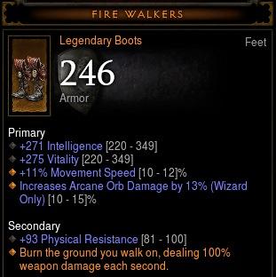 firewalke34.jpg