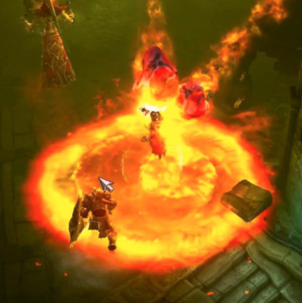 firewizardtop.jpg