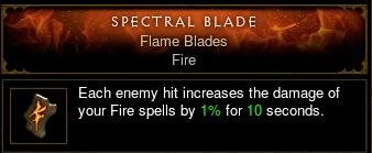 flamebalde2.jpg