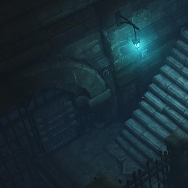 lamp521.jpg