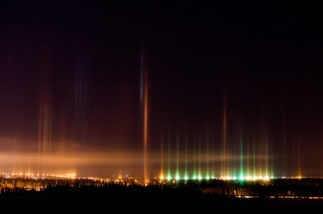 light-pillars-92.jpg