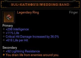 ringsblakd35.jpg