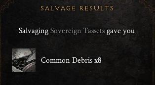 salvage23.jpg