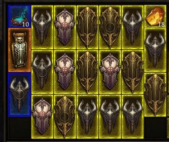 shield21.jpg