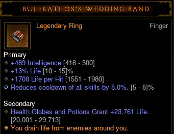 weddingring.jpg