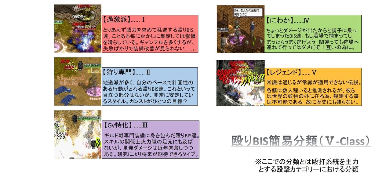 4_R.jpg