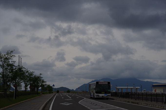 IMGP8456_R.jpg
