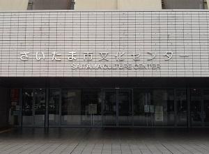 2010725_01