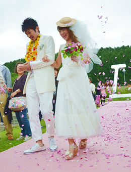 img_wedding2014.jpg
