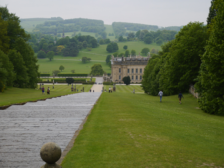 chatsworth1.jpg