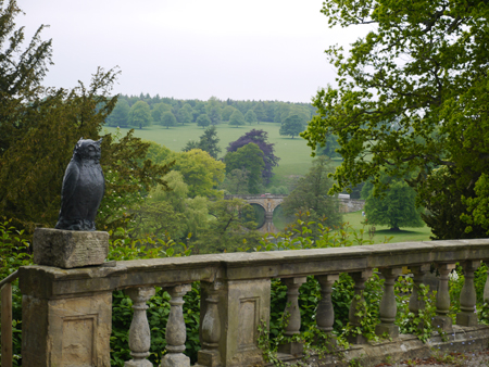 chatsworth5.jpg