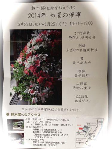 IMG_4453suzuki.jpg
