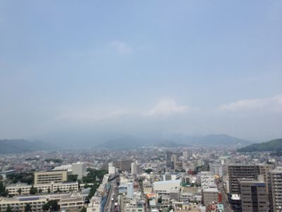 IMG_5228shizuoka.jpg