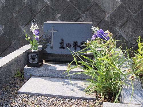 P5042443itsukaichi.jpg