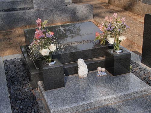P5042448itsukaichi.jpg