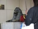 lion@mitsukoshi.jpg