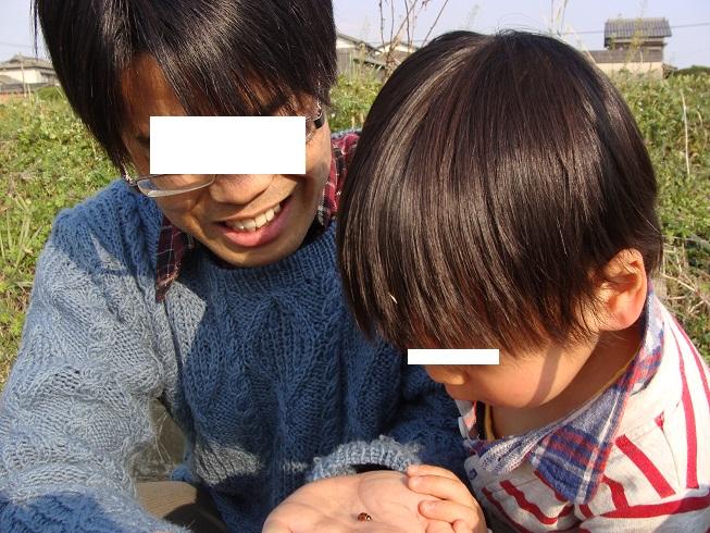 DSC05929.jpg