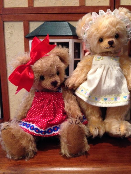 bear0617_1.jpg