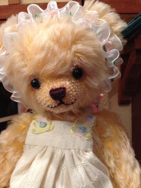 bear0617_3.jpg