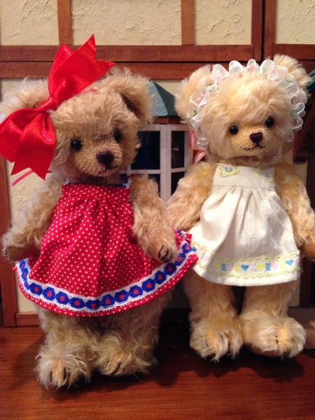 bear0617_4.jpg