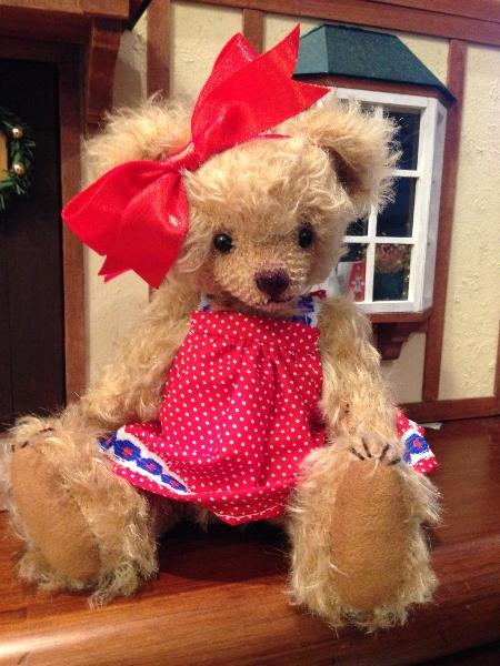 bear0617_5.jpg