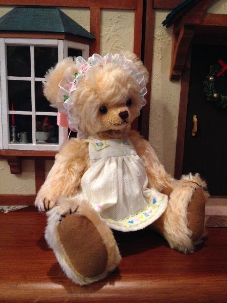bear0617_6.jpg