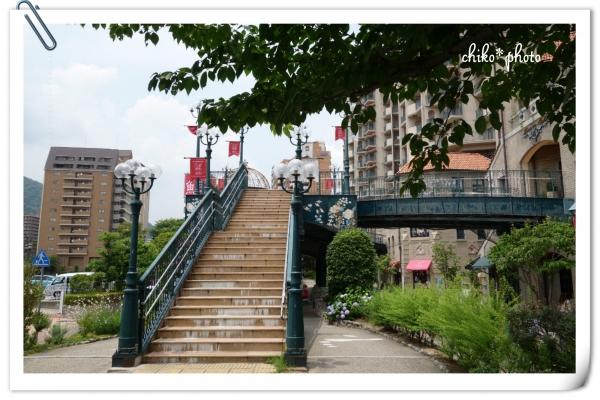 photo-481 街フォト 宝塚1_1