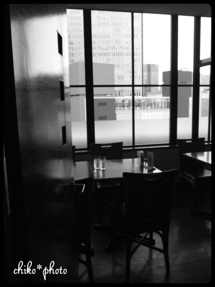 photo-514 窓から見える大阪2