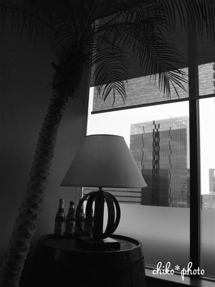 photo-515 窓から見える大阪3